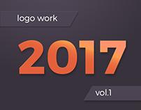 Logos 2017 vol. 1