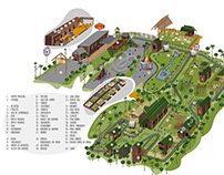Map - Smartfarm