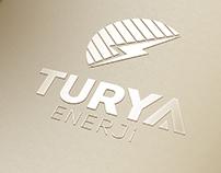 TURYA SOLAR ENERGY