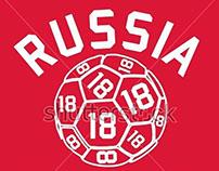stock-vector-russia-flag-color-graphic-design-vector