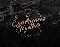 HiVE ExpTog Logo 2016