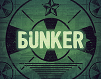 Bunker interface