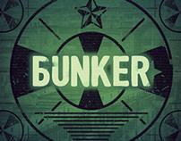 Bunker interface