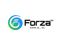 Forza Kemika AG., Inc. Identity