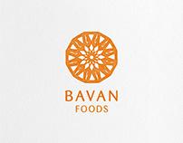Bavan Foods