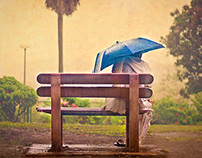 Monsoon | Photography