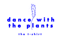 Dance With The Plants