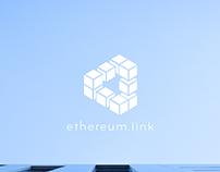 Ethereum link