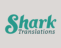 Shark Translations
