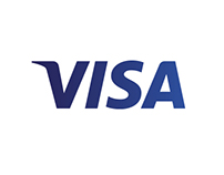 Visa Co-Marketing Famila