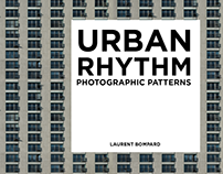 Urban Patterns (Fashion Project)