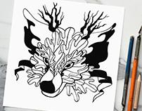 The Creature Design Week