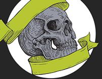 Bones Vector Kit