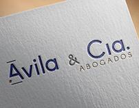 Avila&Cia. - Abogados