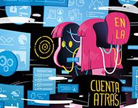 """""""El País Retina"""""""