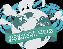 Riduzioni CO2
