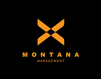 MONTANA MANAGEMENT - Corporate identity