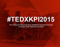 TEDxKPI 2015