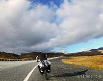 TDA Global Cycling