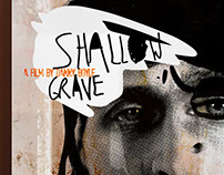 Shallow Grave by Danny Boyle