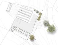 DISEÑAR,CONSTRUIR Y PARTICIPAR/2016-2/ Módulo