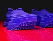 3d_shoe