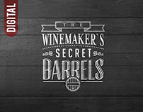 WINEMAKERS / Winemakers Challenge