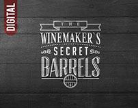 WINEMAKERS / Winemakers Challenge