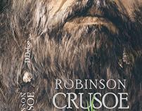 D. Defoe Robinson Crusoe 2018