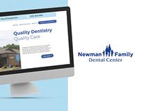 Newman Family Dental Center