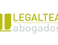 Legaltea Abogados