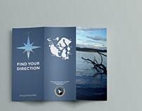 San Juan Brochure