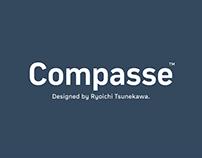 Compasse
