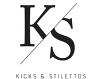 K&S [LOGO WORK]
