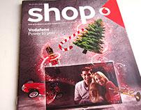 Vodafone_Catálogo Shop