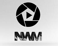 NWM intro presentation
