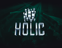 Holic Nightclub