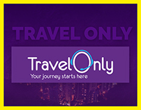 Travel Site Design works