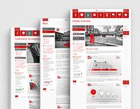 PadovaSmart Infographics and Atlas