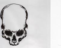 Tattoo project