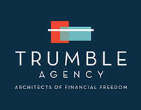 Trumble Insurance Agency