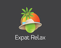 Expat Relax