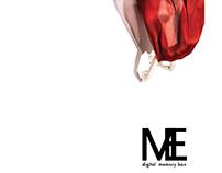 MEMOS - Digital Publishing