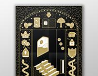 The Princess Bride - Movie Poster