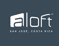 Revista Forbes - Aloft San José