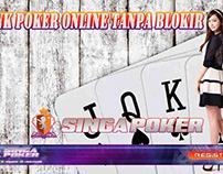 Link Poker Online Tanpa Blokir