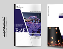 BIAF - Beirut International Award Festival