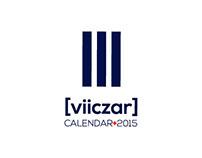 Viiczar Calendar 015