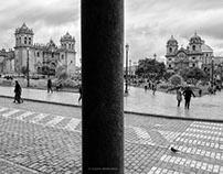 Street Photography - set 12