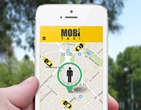 MOBI Taxi